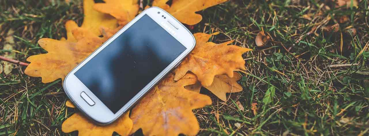 Riparazioni Samsung da i420 Tech Store a Roma Monteverde