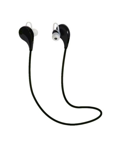 auricolari bluetooth per sports