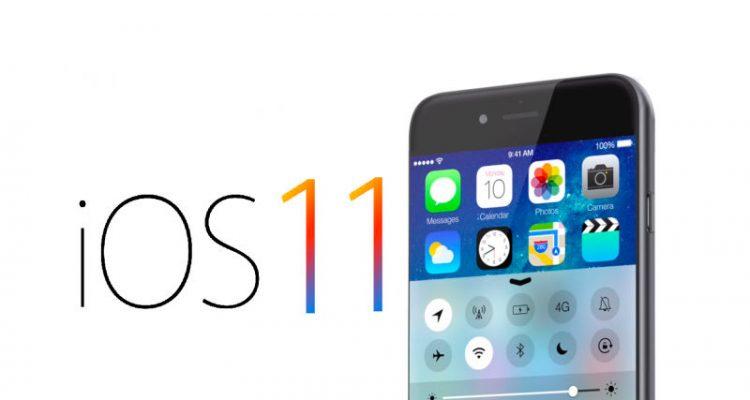Le Funzioni Nascoste Su Ios 11 I420 Tech Store Monteverde
